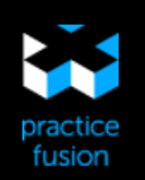 practicefusion-logo-2.png