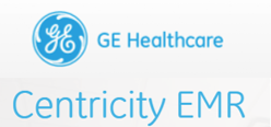 ge-centricity-logo-3.png