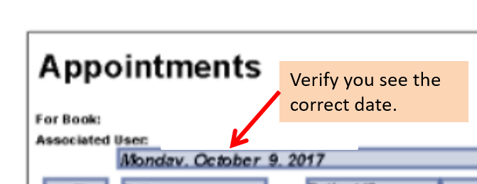 ge-centricity-verify-date.png