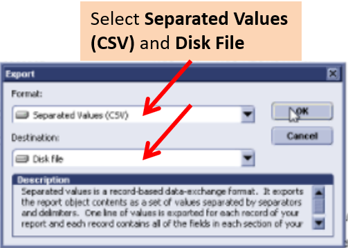 ge-centricity-csv-disk-file.png