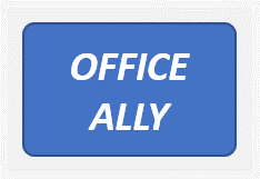 office-ally-words.png