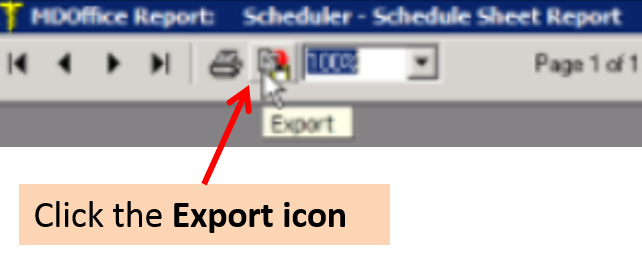 mdoffice-export-icon.png
