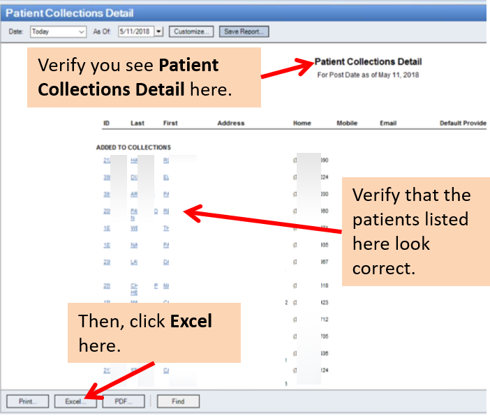 kareo-verify-report-excel.png