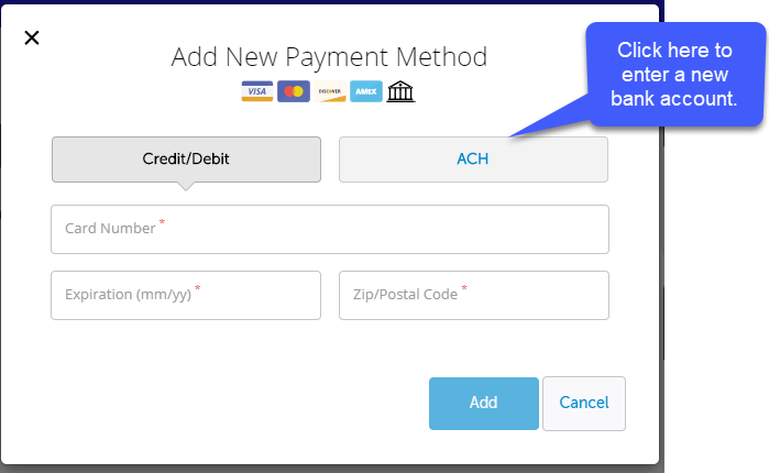 paysimple-add-new.png