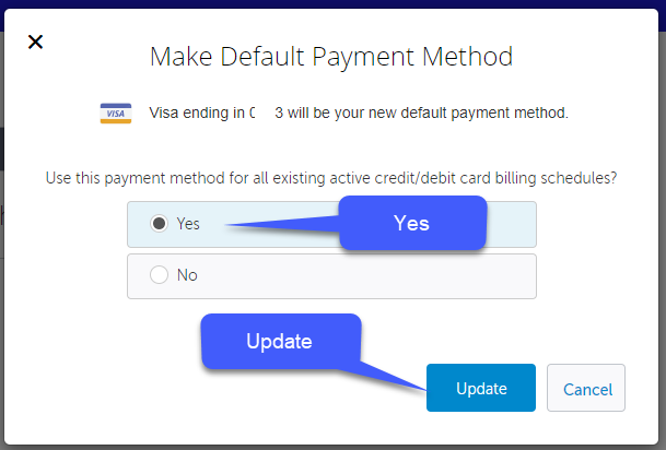 paysimple-make-default-confirm.png