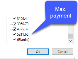 excel-max-payment.png