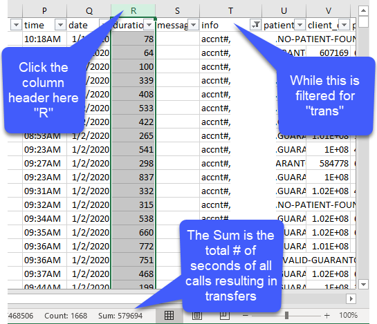 excel-transfer-duration.png